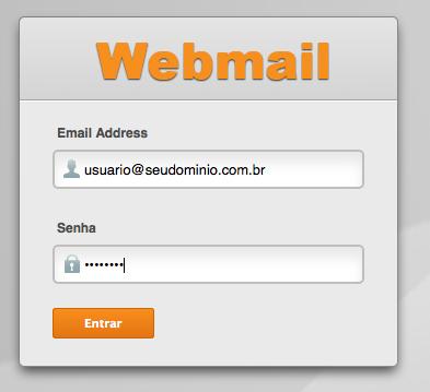 webmail com ar: